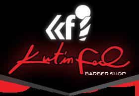 Kutinfed Barbershop